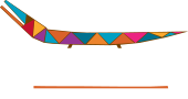 Crocodill logo